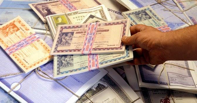 Come Valutare le Obbligazioni