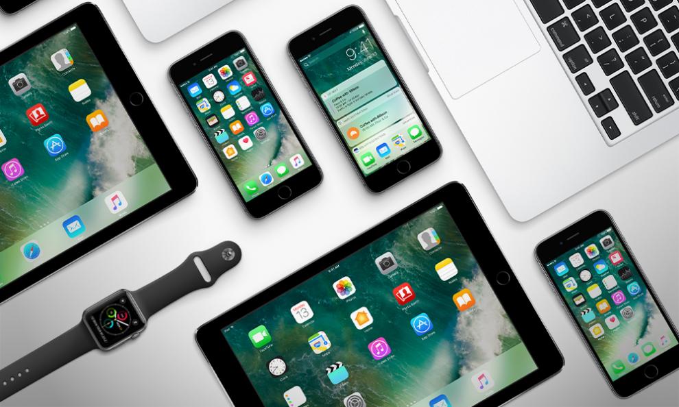 Azioni Apple: Le 5 Linee di Business Più Redditizie