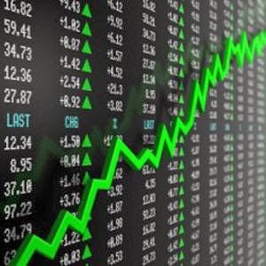 Come Leggere Le Quotazioni Azionarie Nella Borsa Americana