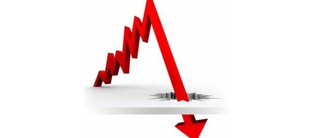 Come investire e guadagnare denaro in periodo di recessione