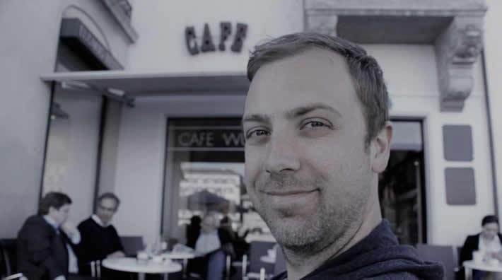 I Migliori Popular Investor di eToro: Reinhardt Coetzee