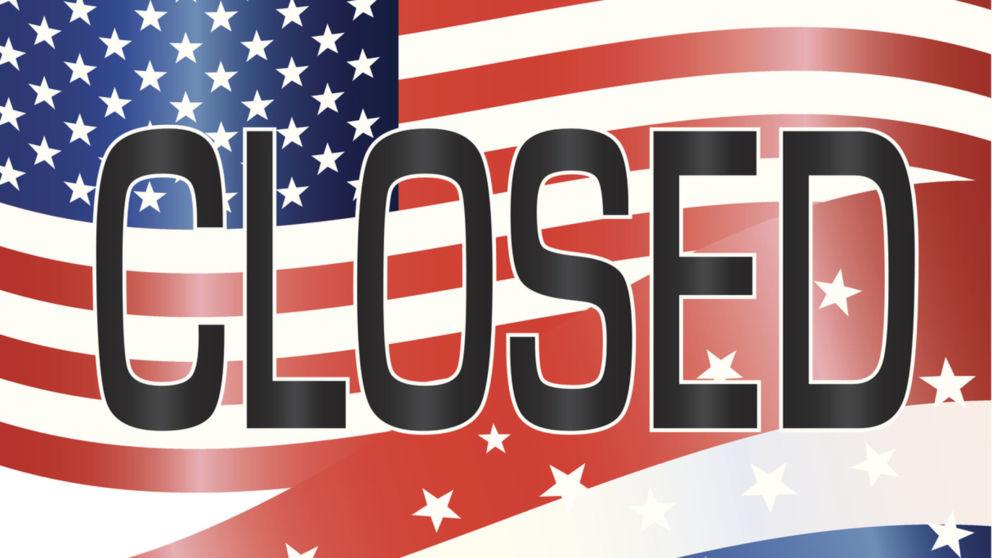 Shutdown USA: Come Influenza il Mercato Azionario