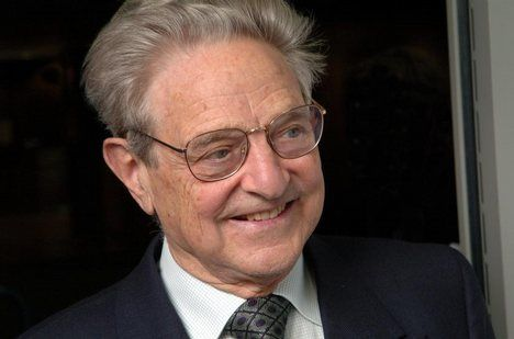 Strategie di Investimento: Buffett vs Soros