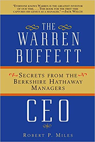 I Migliori Libri Su Warren Buffett