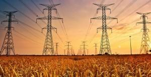 come investire nelle utility
